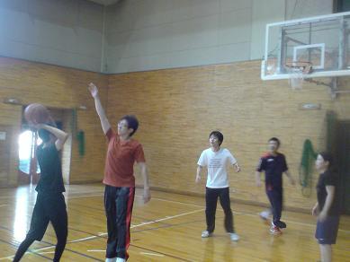 新田さん突然の挙手に馬場さん唖然・・・