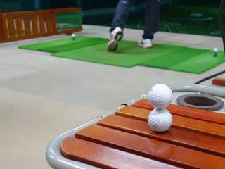 golf.956
