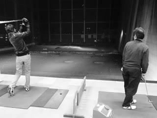 golf.959