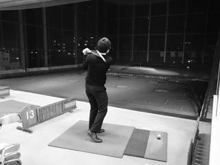 golf.960