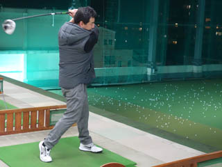 golf.963