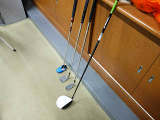 golf.965