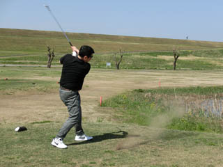 golf.968
