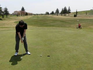 golf.969