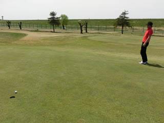 golf.970