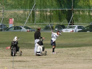 golf.972