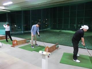 golf.973