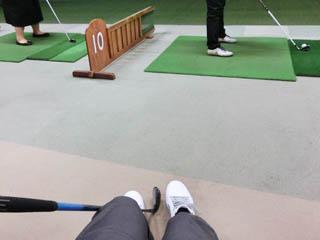 golf.976