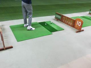 golf.977