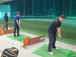 golf.978