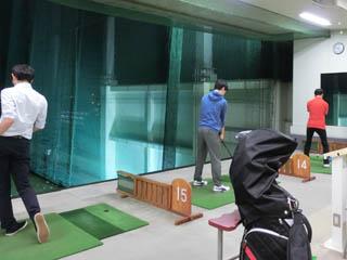 golf.982