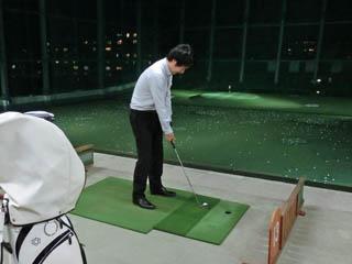 golf.983