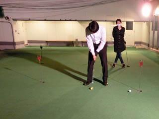 golf.984