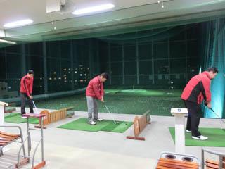 golf.985