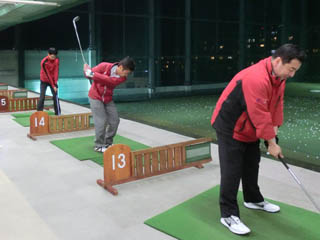 golf.986