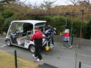golf.990