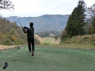 golf.993