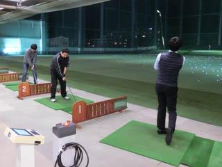 golf.995