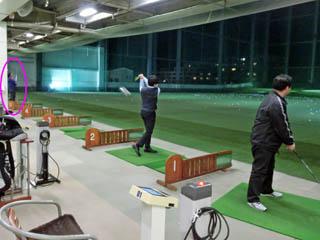 golf.996