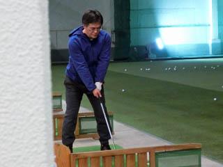 golf.997