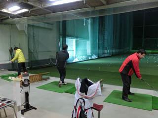 golf.998
