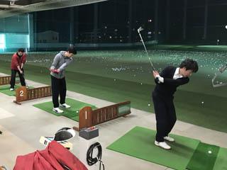 golf.a003