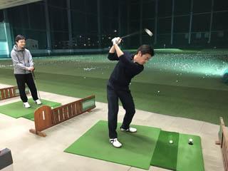 golf.a0004