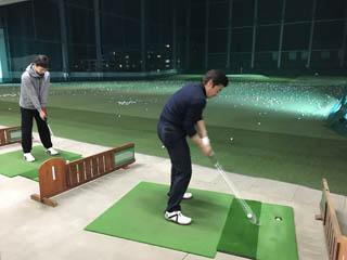 golf.a0005