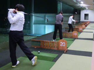golf.a007