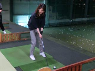 golf.a008