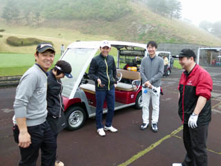 golf.a009