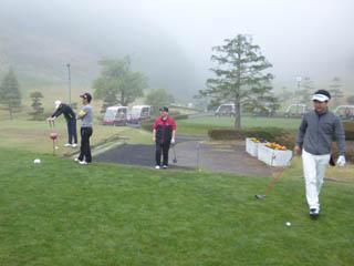 golf.a010