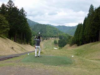 golf.a011