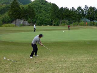 golf.a012