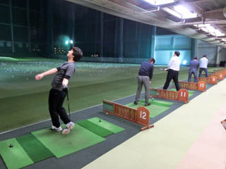golf.a016