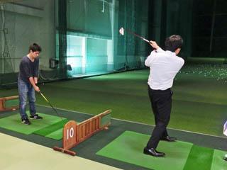 golf.a017