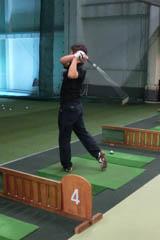 golf.a020
