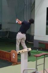 golf.a021