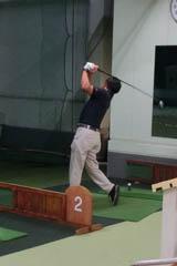 golf.a022