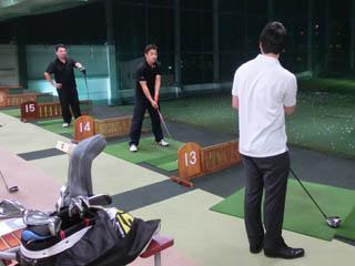 golf.a023