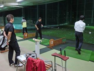 golf.a025