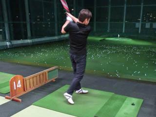 golf.a027