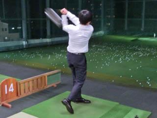 golf.a029