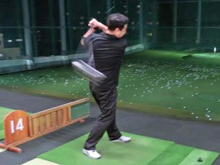 golf.a030