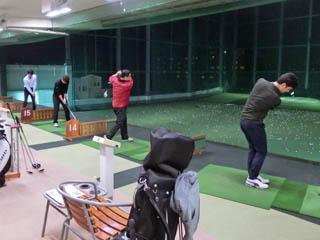 golf.a032