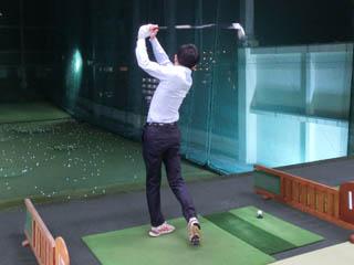 golf.a033