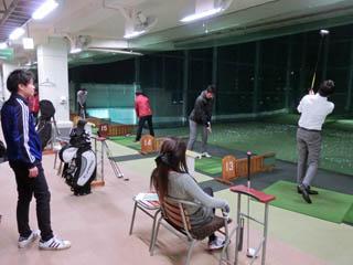golf.a036