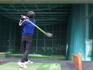 golf.a037
