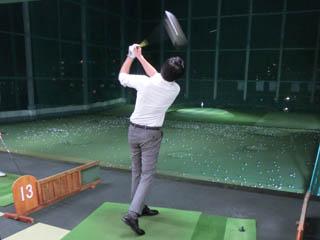 golf.a038