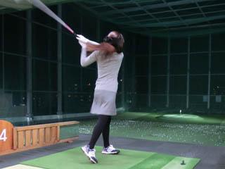 golf.a039